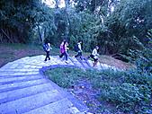 滋壽村‧1492/2010暑期夏令營:1492天山飯店 142.jpg