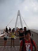 GO!!台北.1.2:IMG_6671.JPG