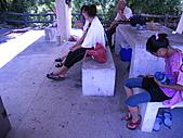 滋壽村‧1492/2010暑期夏令營:1492天山飯店 192.jpg