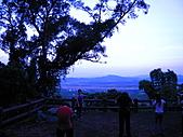 滋壽村‧1492/2010暑期夏令營:1492天山飯店 114.jpg