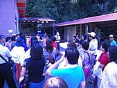 滋壽村‧1492/2010暑期夏令營:1492天山飯店 158.jpg