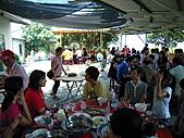 滋壽村‧1492/2010暑期夏令營:1492天山飯店 314.jpg