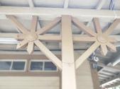 勝興車站和所長宿舍:IMG20180830112739.jpg