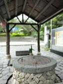 勝興車站和所長宿舍:IMG20180830113024.jpg