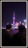 江南自由行/ 20150408,13上海: