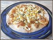 20180928木盒子窯烤披薩餐廳:IMG20181001120432.jpg