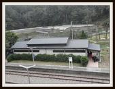 勝興車站和所長宿舍:1071327597_x.jpg