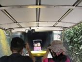 苗栗鐵道自行車:IMG20180830143013.jpg