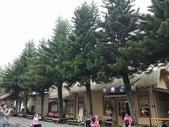 勝興車站和所長宿舍:IMG20180830100945.jpg