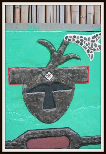 IMG_2982.JPG - 屏北部落之旅:青葉部落 安坡部落  馬兒部落
