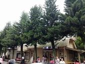 勝興車站和所長宿舍:IMG20180830101014.jpg