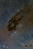FSQ106ED 天文攝影:IC2087附近