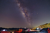 天文攝影其他:昆陽 夏季銀河