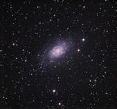 VC200L天文攝影:NGC2403