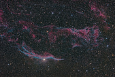景德FLT132:NGC6969 wide
