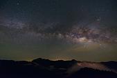 天文攝影其他:昆陽 初夏銀河