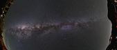 天文攝影其他:夏季銀河(2 frames)