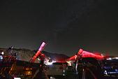 天文攝影其他:昆陽夜市