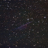 VC200L天文攝影:NGC2736