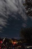 天文攝影24mm F1.4L:1124搶拍Lovejoy