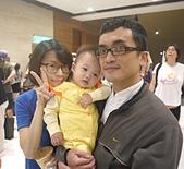 2012羞昂簽書會:P1030088.JPG