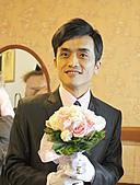 0325吳艾力&王文南結婚喜宴:_MG_2184.JPG