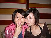 小川生日趴:P1030779.JPG