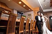 吳艾力と王小花~正式不搞笑婚紗照:IMG_0016.jpg