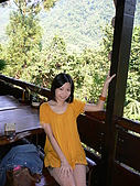 歡樂山行玫瑰:P1050673.JPG