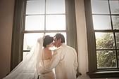 吳艾力と王小花~正式不搞笑婚紗照:IMG_0212.jpg
