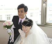 0325吳艾力&王文南結婚喜宴:_MG_2186.JPG