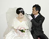 0325吳艾力&王文南結婚喜宴:_MG_2234.JPG