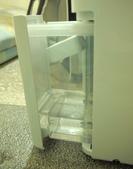 失聯高中好友尋回記:橘子工坊高倍速淨洗衣精20-3.JPG