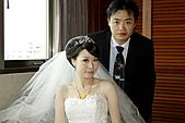 0325吳艾力&王文南結婚喜宴:_MG_2130.JPG