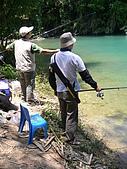 日月潭釣魚趣:P1050420.JPG