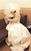 0325吳艾力&王文南結婚喜宴:_MG_2332.JPG