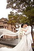 吳艾力と王小花~正式不搞笑婚紗照:IMG_0281.jpg