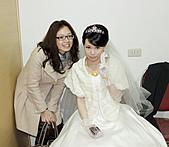 0325吳艾力&王文南結婚喜宴:_MG_2253.JPG