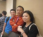 2012羞昂簽書會:P1030132.JPG