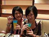 小川生日趴:P1030771.JPG