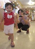 貝克兔滿週歲:P1020154.JPG