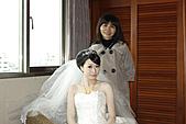 0325吳艾力&王文南結婚喜宴:_MG_2132.JPG
