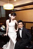 吳艾力と王小花~正式不搞笑婚紗照:IMG_0029.jpg