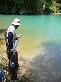 日月潭釣魚趣:P1050398.JPG