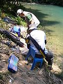 日月潭釣魚趣:P1050384.JPG