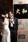 吳艾力と王小花~正式不搞笑婚紗照:IMG_0054.jpg