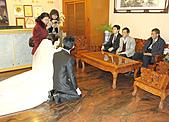 0325吳艾力&王文南結婚喜宴:_MG_2195.JPG