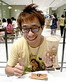 假掰小b下午茶&巨蟹O新捧油好熱鬧:P1090027.JPG