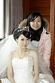 0325吳艾力&王文南結婚喜宴:_MG_2134.JPG