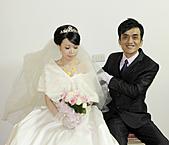 0325吳艾力&王文南結婚喜宴:_MG_2235.JPG